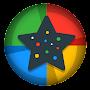 Премиум Famver - Icon Pack временно бесплатно