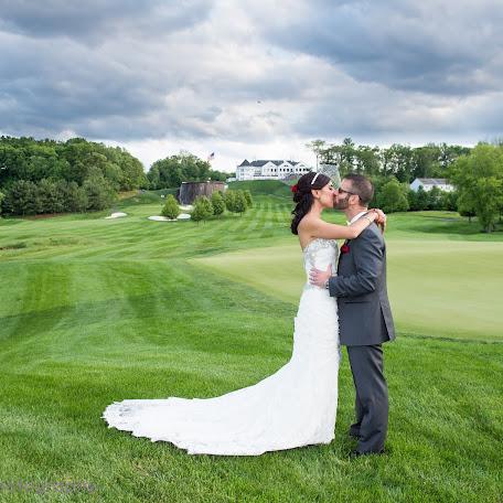 Wedding photographer Rich Kessler (richkessler). Photo of 17.05.2016