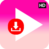 ALL Free Player HD Video Downloader Apk Download Free for PC, smart TV