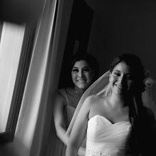 Fotógrafo de bodas Jules Varela (JulesVarela). Foto del 12.02.2016