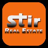 STIR Real Estate