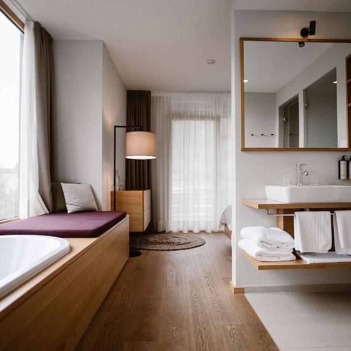Hotel_Schwarzschmied_9