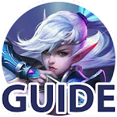 Mobile Legends Guide