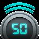 Car HUD (app)