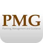 The Portfolio Management Group