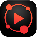 Foo Music Player - free music & mp3 Player icon