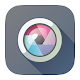 Photo Editor (app)