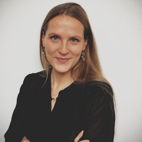 Anne-Charlotte Monneret