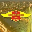 Policiamento Rodoviário PMESP CPRv icon