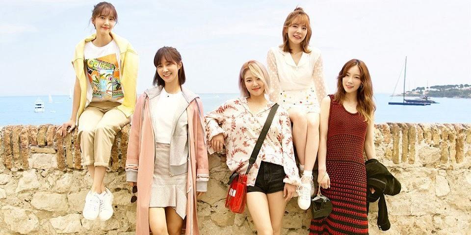 SNSD-GirlsForRest