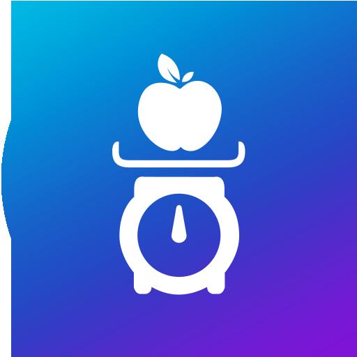 5398e0188 سعراتي - دليل السعرات الحرارية - Apps on Google Play