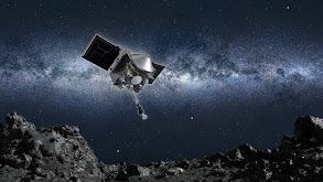 Touching the Asteroid thumbnail