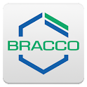 Bracco Meets You