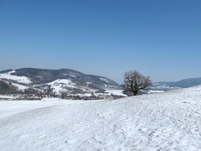 Photo: Měrkovice