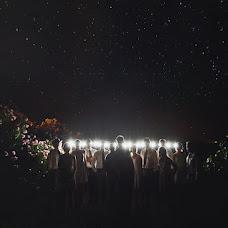 Wedding photographer Jeff Newsom (newsom). Photo of 11.02.2014