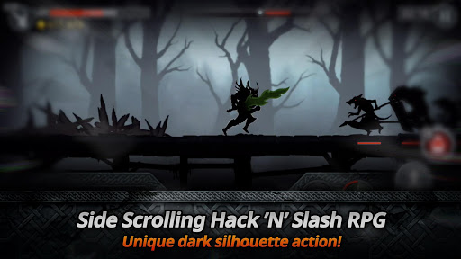 Dark Sword : Season 2 2.2.1 screenshots 1