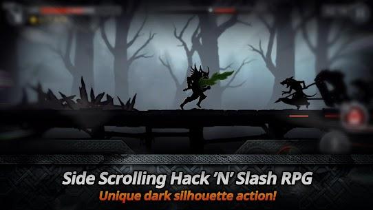 Dark Sword MOD v2.3.2 Apk 1
