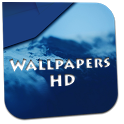Wallpapers Hd icon