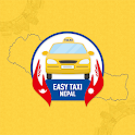 Easy Taxi Nepal icon