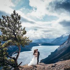 Wedding photographer Marcin Karpowicz (bdfkphotography). Photo of 11.02.2019