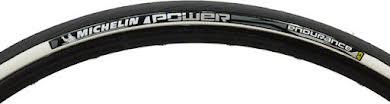 Michelin Power Endurance Tire alternate image 3