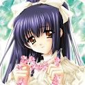 Anime Wallpaper HD icon