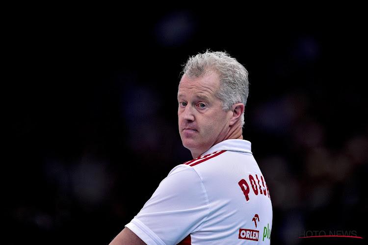 Ex-bondscoach Vital Heynen is besmet met coronavirus
