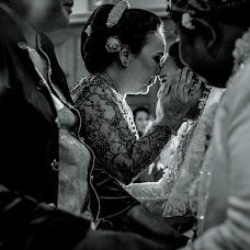 Wedding photographer Aditya Darmawan (adarmawans). Photo of 23.09.2018
