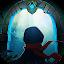 Magic Shooter icon