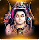 Download God Shiva Live Wallpaper For PC Windows and Mac