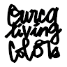 Logo - Ourcq Living Colors
