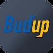 Bud'UP - Gardez le contrôle sur votre budget ! icon