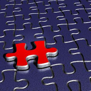 Jigsaw1HR.jpg