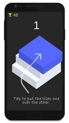 女生宿舍on the App Store