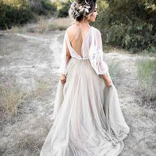 Wedding photographer Maksim Lobikov (MaximLobikov). Photo of 05.12.2017