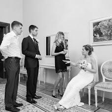 Wedding photographer Sergey Pruckiy (sergeyprutsky). Photo of 05.11.2012
