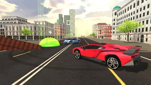 Car Driving 2019 screenshots 3