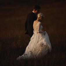 Wedding photographer Jacek Jagaczewski (jagaczewski). Photo of 22.11.2017