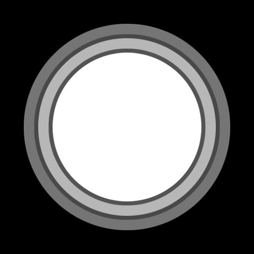 FalakNaz avatar image