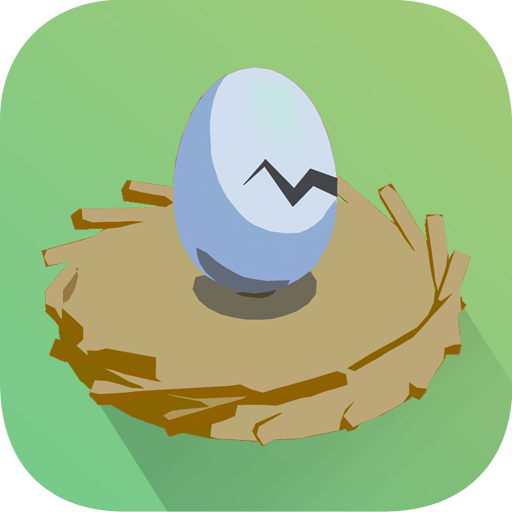 1 Minute Egg -Super Difficult! (game)
