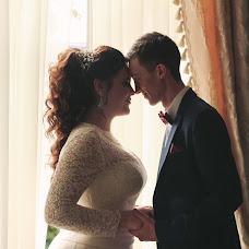Wedding photographer Svetlana Pronchenko (prosvetart). Photo of 23.11.2017