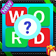 Word Cookies - IQ Word Brain Games Free for Adults for PC-Windows 7,8,10 and Mac