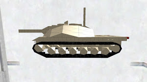 T-1A4