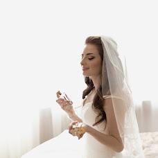 Wedding photographer Anastasiya Sviridova (sviridova). Photo of 17.07.2014