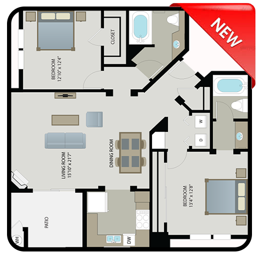 Floor Plan Ideas file APK for Gaming PC/PS3/PS4 Smart TV