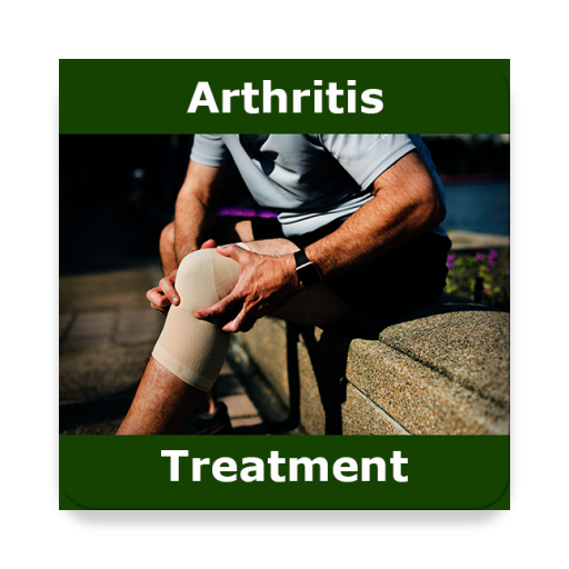 infecții și dureri articulare