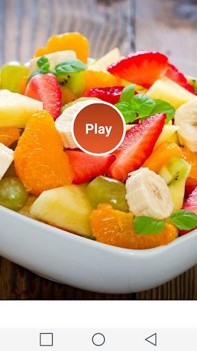 フルーツマッチング2015