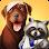 Pet World – My Animal Hospital – Dream Jobs - Vet