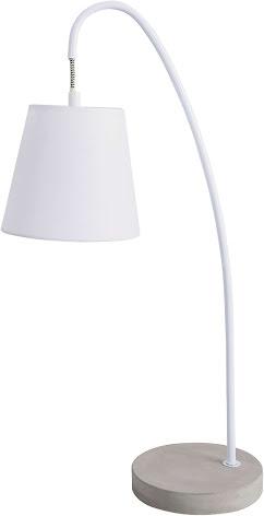 Malmbergs Bordslampa Dingla