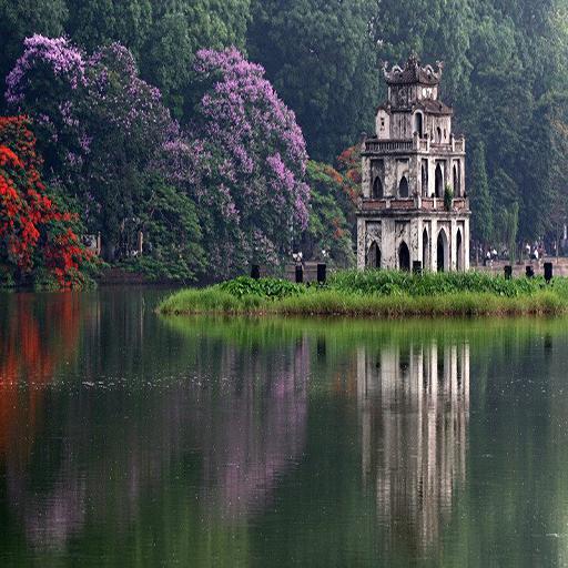 Hanoi2 Hl